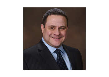Independence dui lawyer Daniel Gabriele