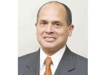 St Louis endocrinologist Daniel Gaitan, MD, FACP, FACE