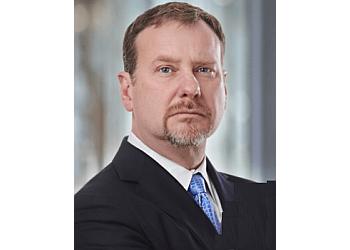 Tulsa medical malpractice lawyer Daniel Graves