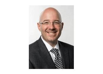 Lincoln medical malpractice lawyer Daniel H. Friedman