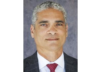 New York proctologist Daniel H. Hunt, MD, FACS - WEILL CORNELL MEDICINE