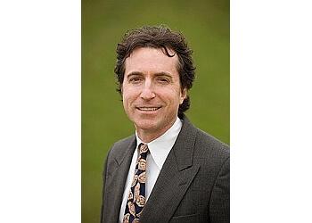 San Francisco medical malpractice lawyer Daniel H. Rose