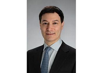 Kansas City dermatologist Daniel J Aires, MD
