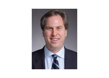 New York gastroenterologist Daniel J. Alpert, MD, PLLC