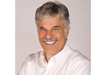 El Paso gynecologist Daniel J. Aronson, MD