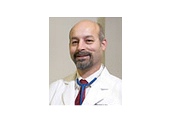 St Louis primary care physician Daniel J. Maestas, MD