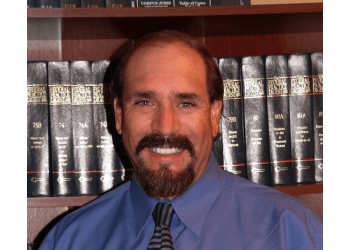 Gilbert personal injury lawyer  Daniel J. Marco - THE LAW OFFICES OF DANIEL J. MARCO, PLLC