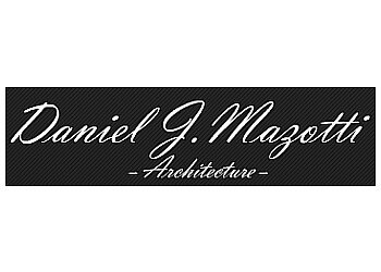 Westminster residential architect Daniel J. Mazotti - Architecture