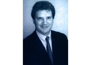 Rockford employment lawyer Daniel J. McGrail - DAN MCGRAIL & ASSOCIATES, ATTORNEYS AT LAW