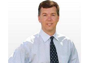 Mesa orthopedic Daniel J Mullen, MD