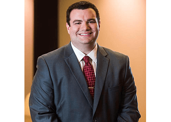 Cleveland consumer protection lawyer Daniel J. Myers, Esq.