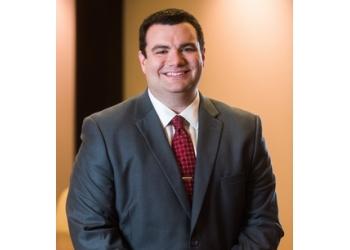 Cleveland consumer protection lawyer Daniel J. Myers, Esq. - Myers Law, LLC