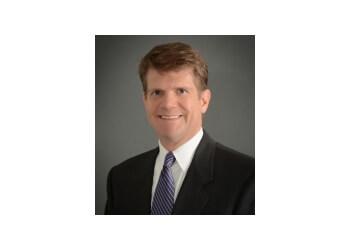 Scottsdale patent attorney Daniel J. Noblitt - The Noblitt Group, PLLC