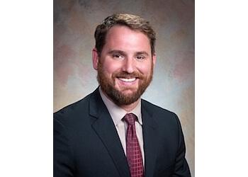 Modesto real estate lawyer Daniel J. Ogden