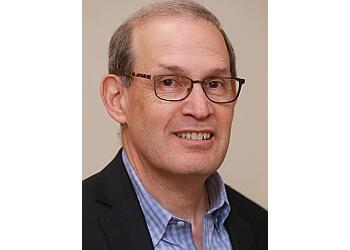 Toledo psychiatrist Daniel J. Rapport, MD