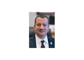 Des Moines dwi lawyer Daniel J. Rothman