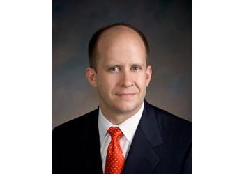 Lincoln neurosurgeon Daniel J. Tomes, MD, FAANS