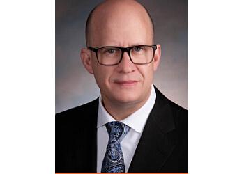 Lincoln neurosurgeon Daniel J. Tomes, MD, FAANS - THE NEBRASKA NEUROSURGERY GROUP, LLC