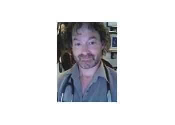 Albuquerque psychiatrist Daniel Kerlinsky, MD