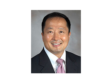 Houston neurosurgeon Daniel H. Kim, MD, FACS, FAANS -  Uthealth Neurosciences Spine Center