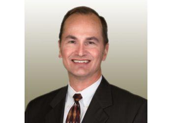 Chandler cardiologist Daniel Klee, MD, FACC - VALLEY HEART ASSOCIATES