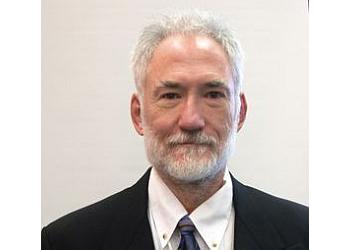 Pasadena psychiatrist Daniel Koppersmith, MD