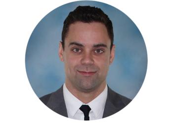 Cleveland personal injury lawyer Daniel L. Jacobs Jr., LLC