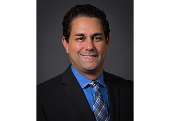 Columbus gastroenterologist Daniel L. Schoenborn, DO