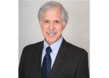 Fullerton cardiologist Daniel Landa, MD