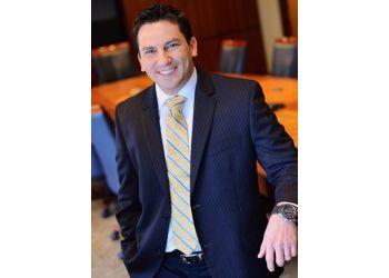 West Palm Beach business lawyer Daniel Lustig