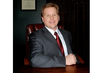 San Antonio consumer protection lawyer Daniel M. Schafer