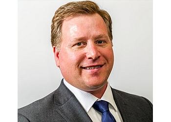 San Antonio consumer protection lawyer Daniel M. Schafer Law Firm, PLLC.