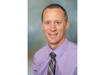 Minneapolis urologist Daniel M Zapzalka, MD