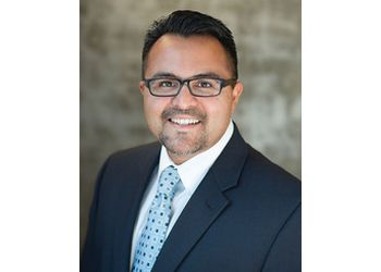 St Petersburg insurance agent Daniel Martinez - State Farm Insurance Agent