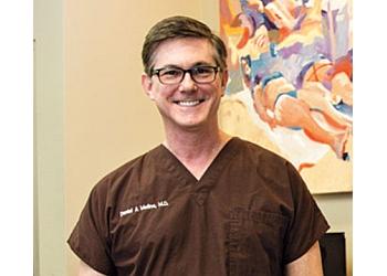 Scottsdale gastroenterologist Daniel Meline, MD