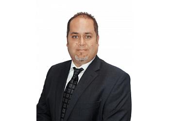 Plano personal injury lawyer Daniel Morales - R. E. LÓPEZ & MORALES, P.C.