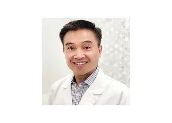 Anaheim dermatologist Daniel Nguyen, MD