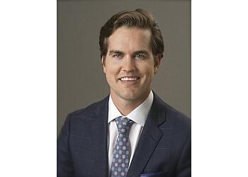 Berkeley urologist Daniel Oberlin, MD