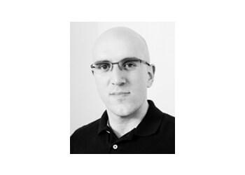Daniel P. Tahany, PT, CSCS