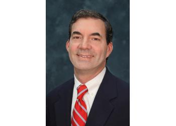 Columbus ent doctor Daniel R. Blankenship, MD