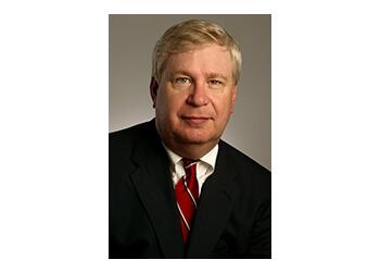 Daniel R. Carter