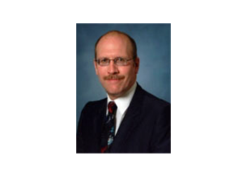 Baltimore primary care physician Daniel R. Howard, MD