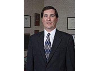 Durham social security disability lawyer Daniel R. Lauffer