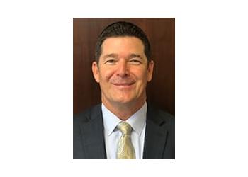 Santa Ana employment lawyer Daniel R. Watkins