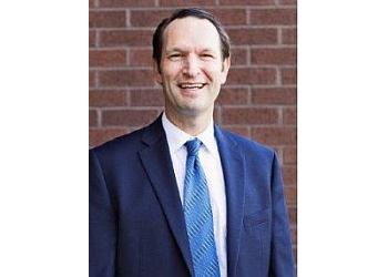 Raleigh primary care physician Daniel Richard, MD
