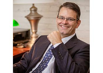 Omaha dui lawyer Daniel Richard Stockmann