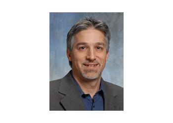 Portland neurosurgeon Daniel Rohrer, MD - COMPREHENSIVE NEUROSURGICAL CONSULTANTS