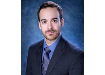 Cleveland business lawyer Daniel Ross - Daniel Ross & Associates