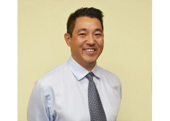 Torrance cosmetic dentist Daniel Sako, DDS