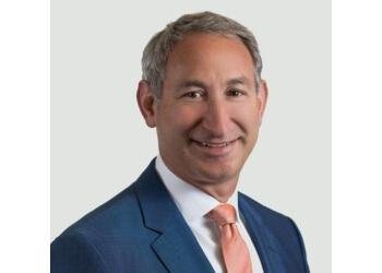 Ann Arbor plastic surgeon Daniel Sherick, MD, FACS - Center for Plastic and Reconstructive Surgery